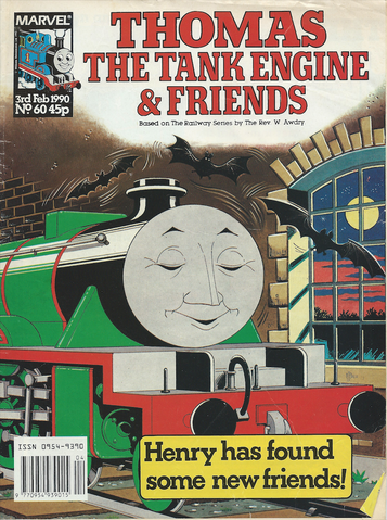 File:ThomastheTankEngineandFriends60.png