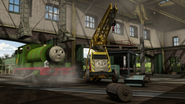 DayoftheDiesels222