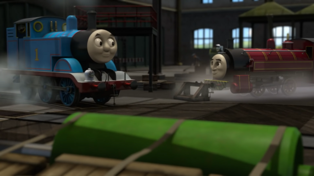 File:HeroOfTheRails169.png