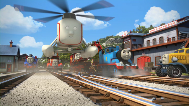 File:RockyRescue26.png