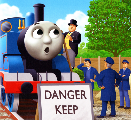 File:Thomas(EngineAdventures)9.png