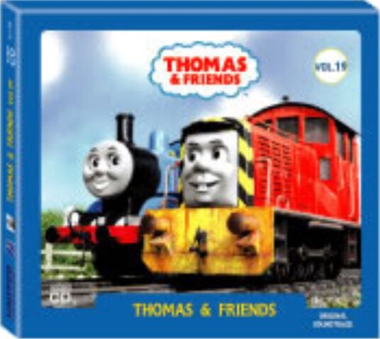 File:ThomasandFriendsVolume19ThaiDVDCover.jpeg