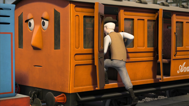 File:ThomasandtheEmergencyCable17.png
