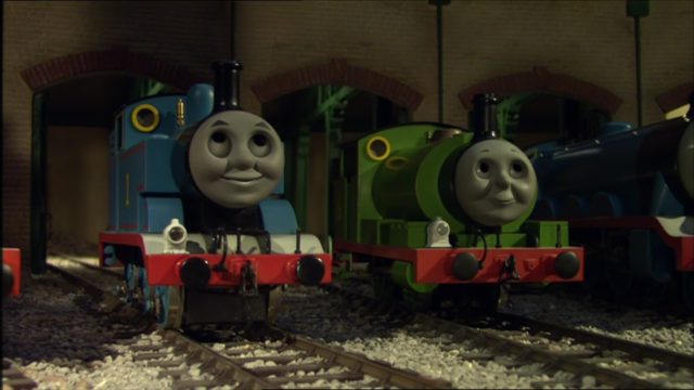 File:ThomasandtheSpaceship72.png