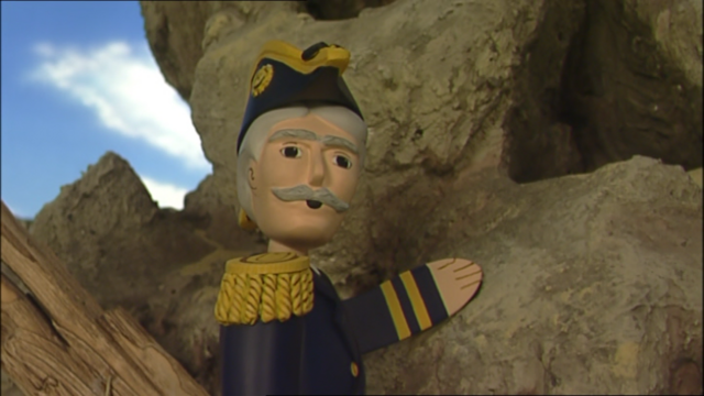 File:ThomasandtheTreasure71.png