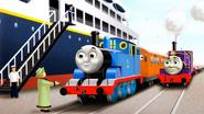 Charlie(EngineAdventures)3