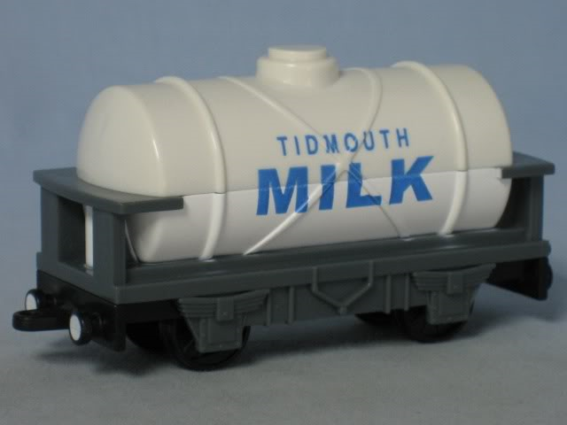 File:DiAgostiniTidmouthMilk.PNG