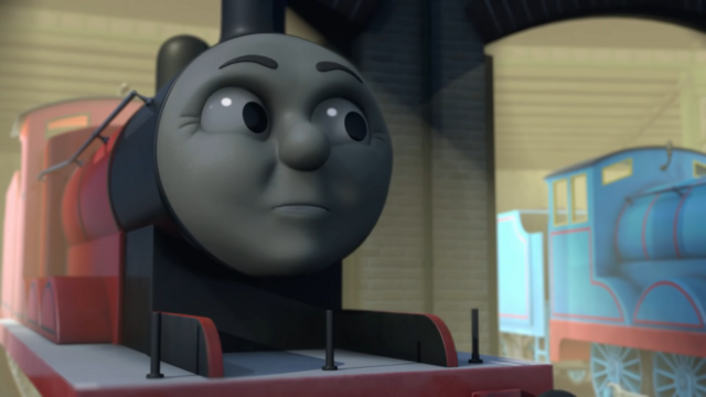 File:HeroOfTheRails55.png