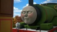 Percy'sLuckyDay88