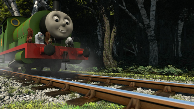 File:Percy'sNewFriends88.png