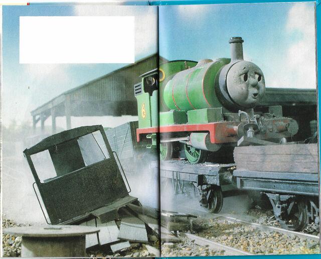 File:Percy'sPredicament25.jpg