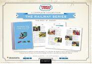 RailwaySeries2014Advert