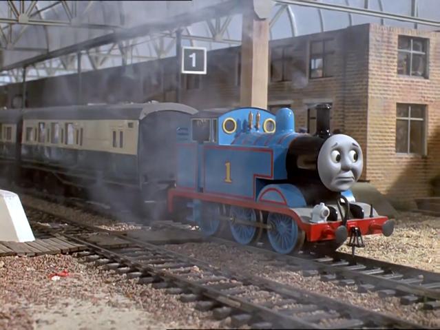 File:Thomas'Train45.png