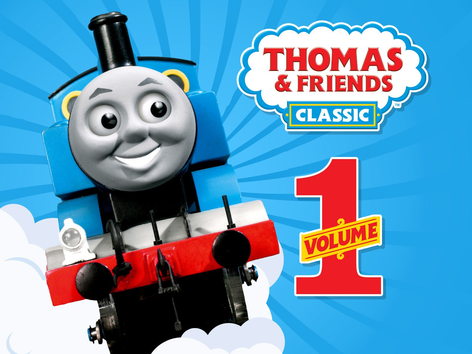 File:ThomasandFriendsClassicVolume1.jpg