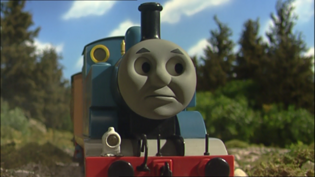 File:ThomasandtheTreasure46.png