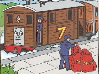 File:TobyandtheMailTrain5.png