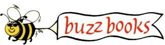 File:Buzzbooks.jpg