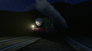 DayoftheDiesels262