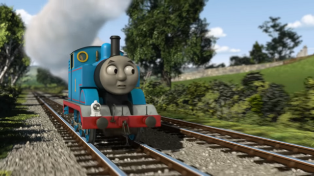 File:HeroOfTheRails475.png