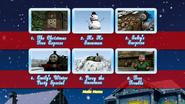MerryChristmas,Thomas!(UKDVD)episodeselectionmenu