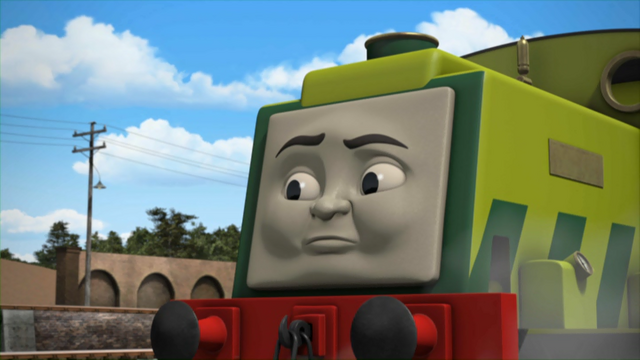 File:Scruff'sMakeover66.png