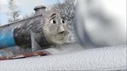 SnowTracks67