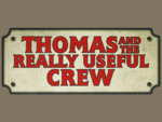 ThomasCreatorCollective27