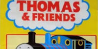 Thomas Train Set Compilation Video Volume 6