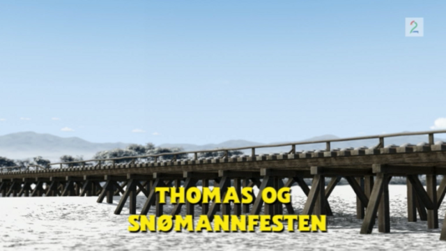 File:ThomasandtheSnowmanPartyNorwegiantitlecard.PNG