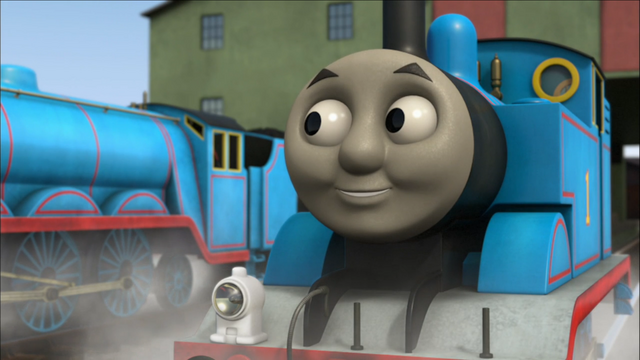 File:ThomasinCharge6.png