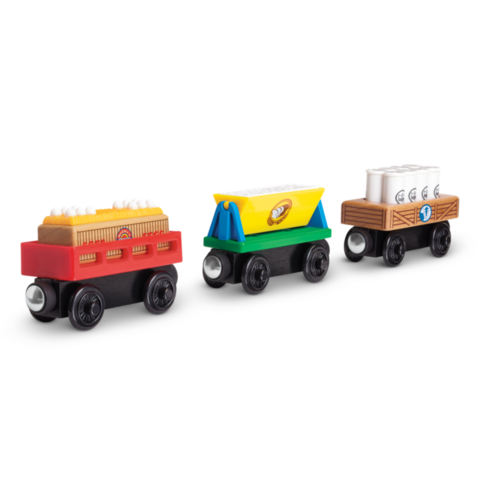 File:WoodenRailwaySodorBakeryDelivery.png