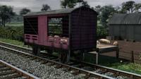 Diesel'sSpecialDelivery59