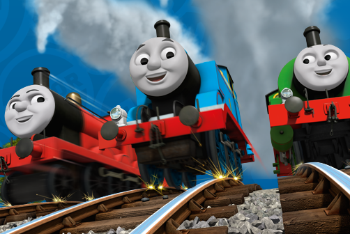 File:James,ThomasandPercyCGIpromo.png