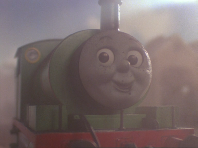 File:Thomas,PercyandtheCoal25.png