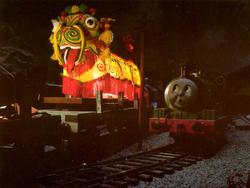 Thomas,PercyandtheDragon13