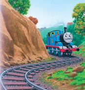ThomasBreaksaPromise8