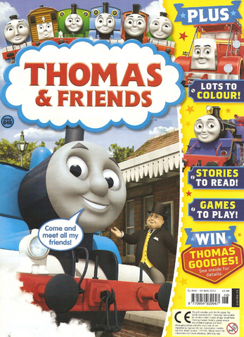File:ThomasandFriends646.png