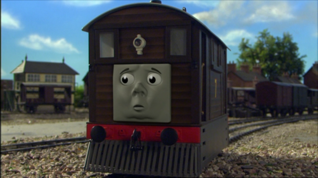 File:Toby'sSpecialSurprise12.png