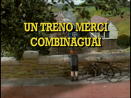 TroublesomeTrucks(episode)ItalianTitleCard