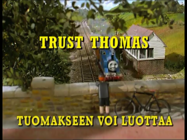 File:TrustThomasFinnishTitleCard.png