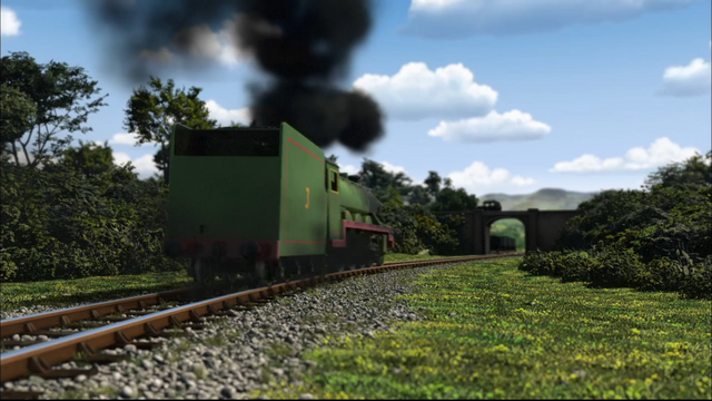 File:Henry'sHappyCoal52.png