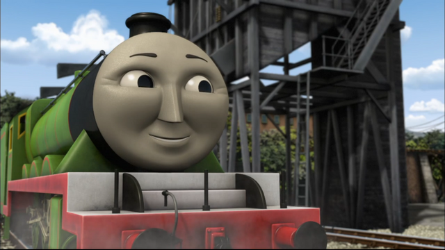 File:Henry'sHappyCoal68.png