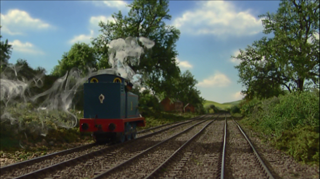 File:Percy'sBigMistake66.png