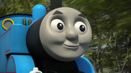 Sodor'sLegendoftheLostTreasure33