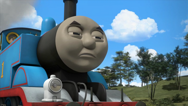 File:ThomasandtheEmergencyCable53.png
