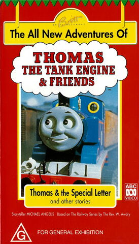 File:ThomasandtheSpecialLetterAustraliancover.jpg