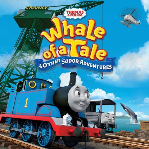 File:WhaleofaTaleandOtherSodorAdventuresDigitalDownloadcover.jpg