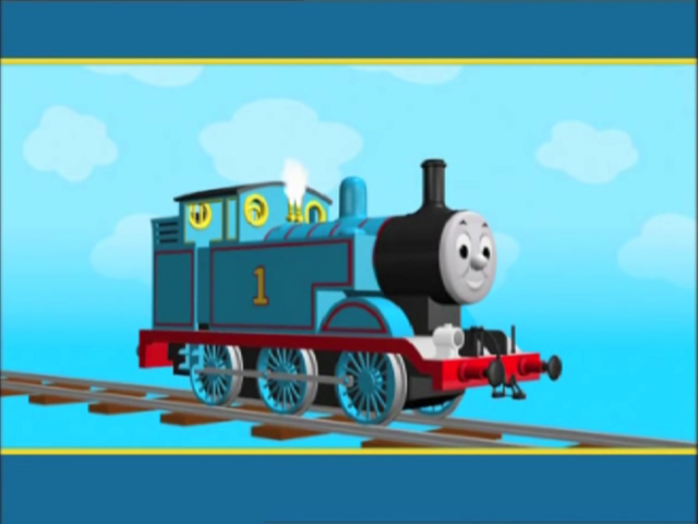 File:WhichWhistleSuitsforThomas11.png