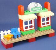 LEGOCallan