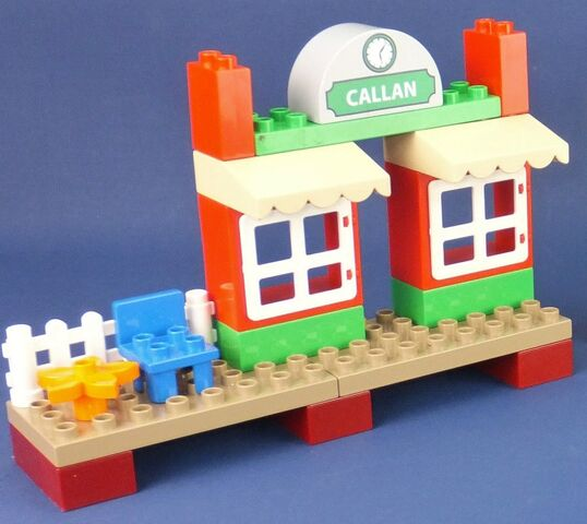 File:LEGOCallan.jpg